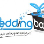 Weddingbox-Alsace