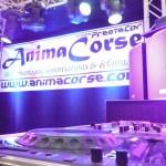 Anima Corse – Animation DJ / Location Mariage