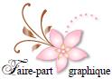 Faire-part graphique