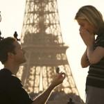 ApoteoSurprise – Demandes en mariage originales