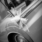 Prestimages Photo et video de mariage