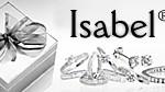 Bijouterie Isabel.com