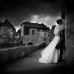Stephan Ermisse Photographe