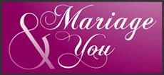 mariageandyou.com
