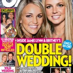 Un double mariage chez les Spears