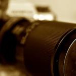 Bien choisir le photographe
