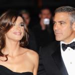 George Clooney sur la voie du mariage…