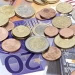 Mariage : l'avantage fiscal pourrait être supprimé