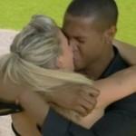 Mariage à Secret Story : la TV réalité en fait-elle trop ?
