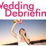 Un «wedding debriefing» à Paris fin septembre