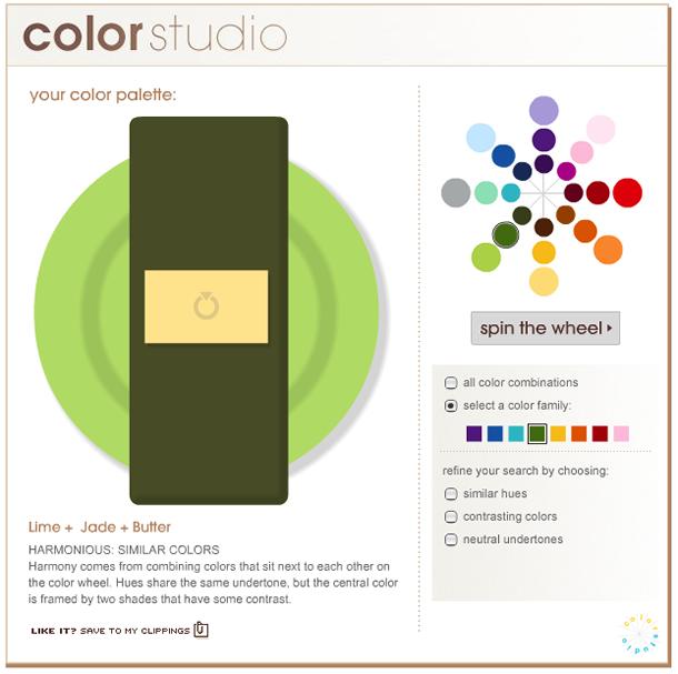 Des id es de couleurs pour votre table mariage you - Idee couleur mariage ...