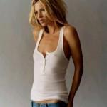 Kate Moss… pas encore mariée