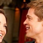 Rumeurs : Brad et Angelina vers un mariage ?