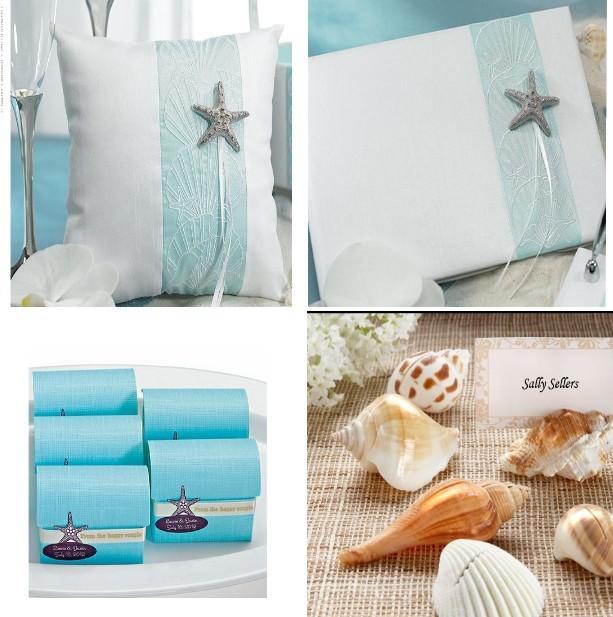 d coration de mariage bleu mer mariage you. Black Bedroom Furniture Sets. Home Design Ideas