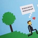 Mariage à thème : le mariage Geek