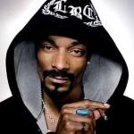 Snoop Dogg invité du mariage royal ?