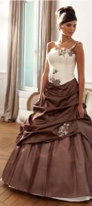 robe de mariage invite pas cher - Robe Invite Mariage Pas Cher