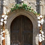 Eglise : mieux conseiller les futurs mariés