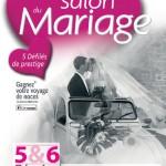 Salon du Mariage à Lorient