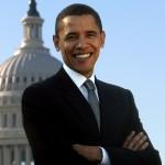Obama fait un pas vers le mariage homosexuel