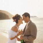 La croisière mariage