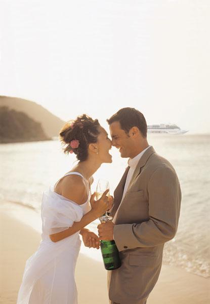 Croisiere-Mariage