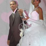 Salon du Mariage Caraïbes 2011