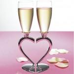 Bien choisir le champagne du mariage