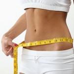 Comment maigrir avant le mariage ?