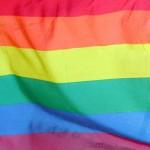 Le Mariage Gay rejeté à l'assemblée