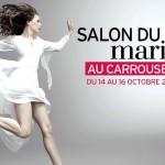 Salon du Mariage au Louvre