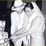Le mariage de Demi et Ashton, illégal ?