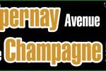 Champagne ou pas champagne : acheter sur internet ?