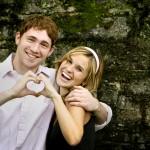 Rencontres en ligne, synonyme de mariage !