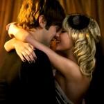 Se marier à Las Vegas: avantages/inconvenients
