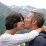 Le livre photo : toute simplement indispensable pour votre mariage