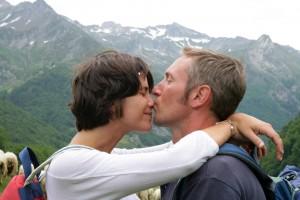 Livre photo pour son mariage
