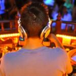 <h1>Faire le choix d'un  « bon DJ ».</h1>