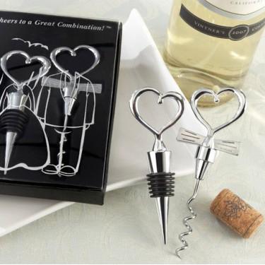 Quel cadeau d invit s pour mon mariage mariage you - 1 an de mariage idee cadeau ...