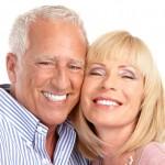 Sauver son couple : Votre mariage est en péril ?