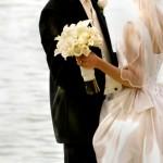 LE MEILLEUR Photographe à Saint Etienne pour votre Mariage !
