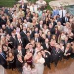 Quelles sont les personnes à inviter à son mariage