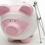 Quel budget mariage faut-il prévoir ?