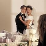 Organisation de votre mariage : avez-vous pensé à tout ?