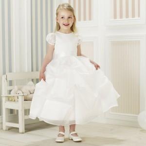Comment choisir sa robe de demoiselle d'honneur