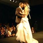 Les 11 et 12 janvier 2014, deux salons du mariage à ne pas manquer !
