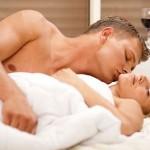 Pour ou contre le sexe avant le mariage ?