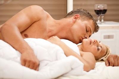 sexe avant le mariage
