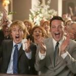 Serial noceurs : draguer à un mariage est-ce vraiment possible ?