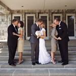 Les parents doivent-ils participer à l'organisation du mariage ?
